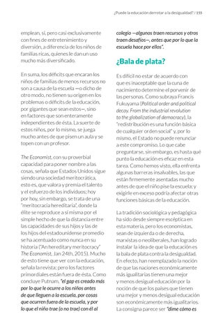 18bb44f72318a Revista Pensamiento Iberoamericano nº 4. Eugenio Tironi by ...