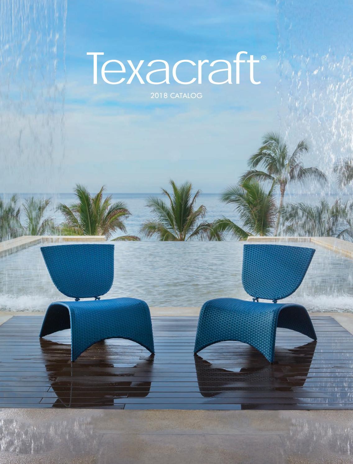 """16.5/"""" Wood Flexi Sofa//Arm Chair Table Honey"""