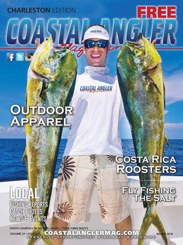 NWT Men/'s Long Sleeve Microfiber Fishing UV Protection Shirt Tuna Wave Navy S