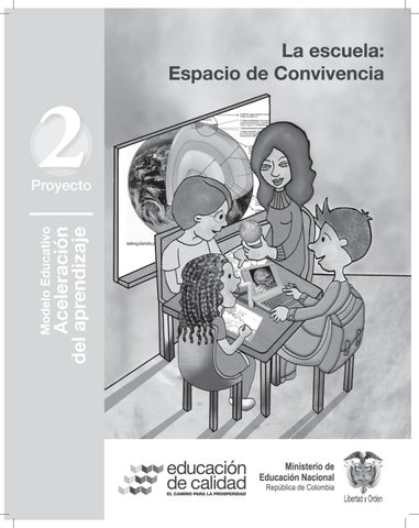 Modulo02 by estudiantesac2018 - issuu