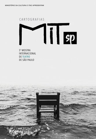 3de57307eceab Catalogo Mitsp 2018 by MITsp - issuu