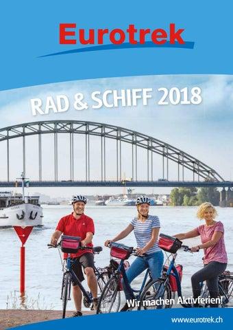 Rad Schiff 2018 Eurotrek By Tcs Touring Club Schweizsuisse