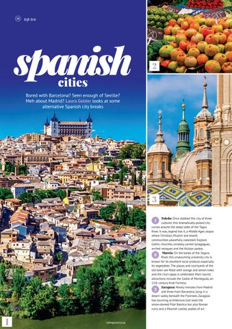 Page 38 of Spanish Cities