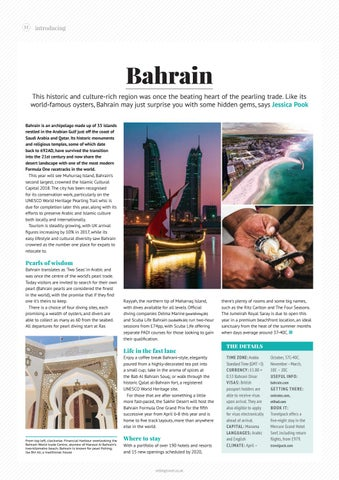 Page 52 of Bahrain