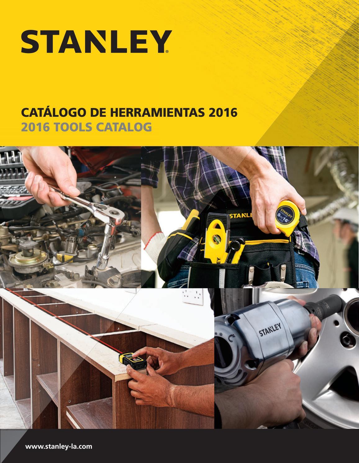 Kit Portatil De Herramientas De Carpintero Profesional 5 piece Mini Woodwork Set