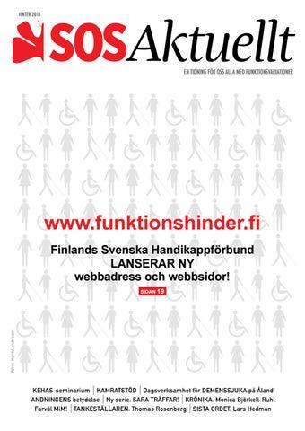 Finska valet tjuvstartar