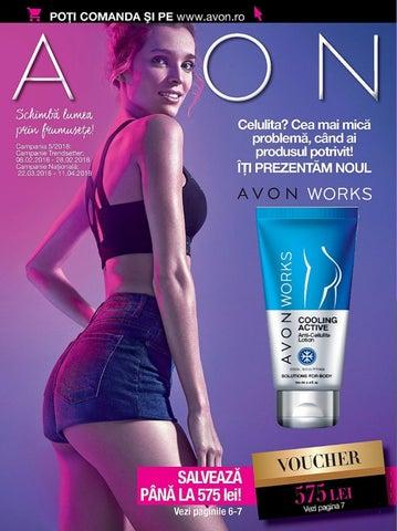 Catalog Avon Issuu Search