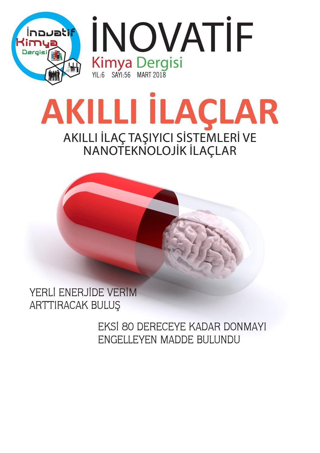 İlaç Viru-Merz. Kullanım talimatları