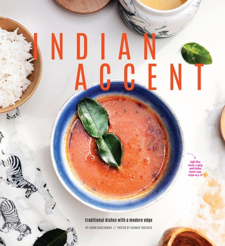 Page 28 of Indian Accent