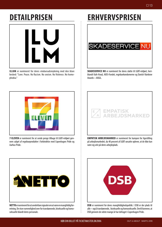 guide til homoseksuelle apps