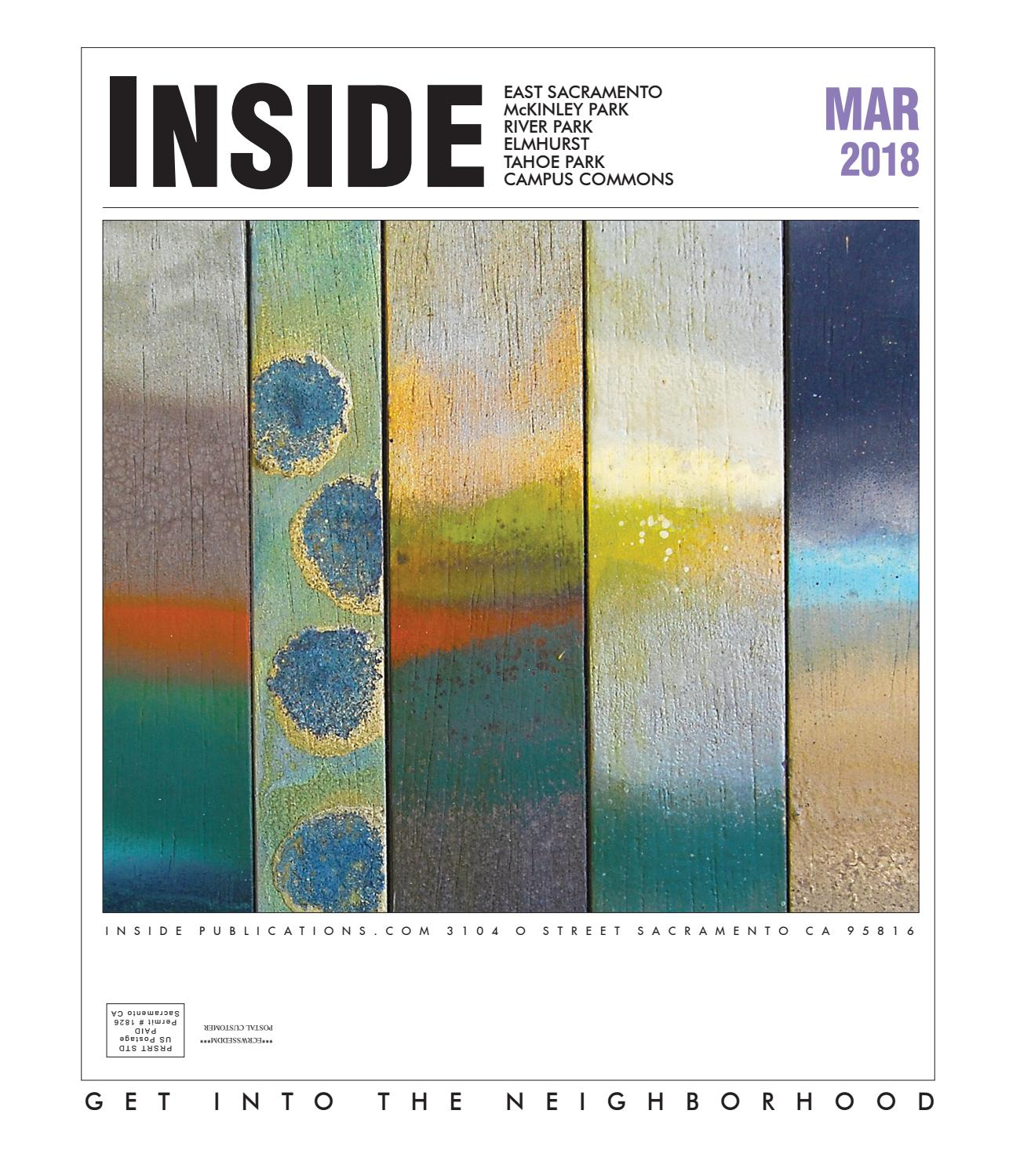 inside east sacramento mar 2018 by inside publications issuu