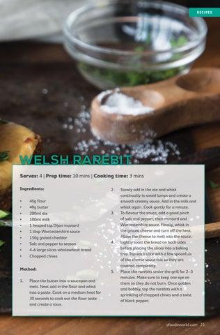 Page 27 of Welshe Rarebit