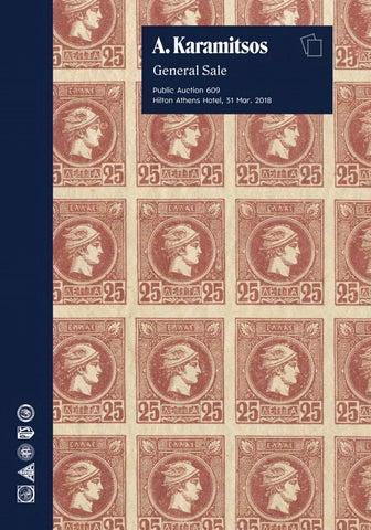 Island Briefmarken Post 2000 Yvert 888 Carnet Mnh GroßEr Ausverkauf Island