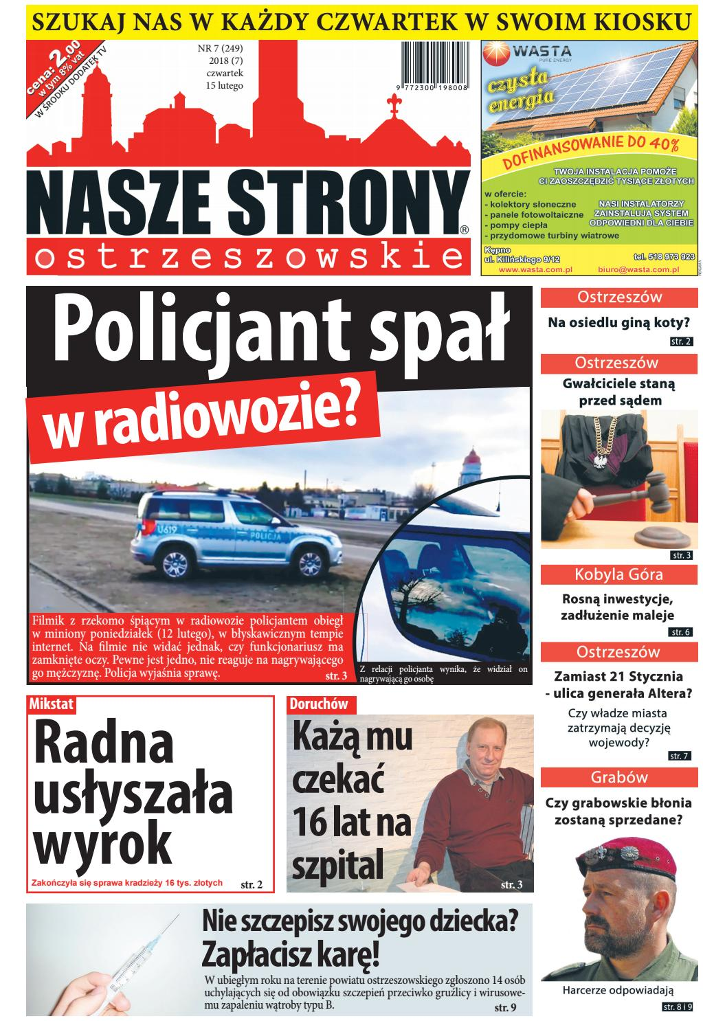 Kobiety, Mikstat, wielkopolskie, Polska, 20-30 lat | karpetkingdc.com