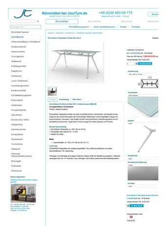 brombel auf rechnung stunning amazing stunning best with metallregal schwarz with kchen. Black Bedroom Furniture Sets. Home Design Ideas