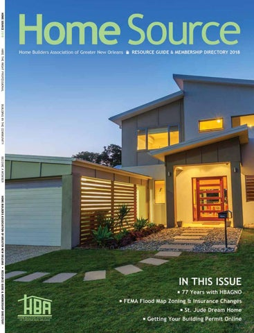 b3d6637805a0b2 Home Source 2018 by Renaissance Publishing - issuu