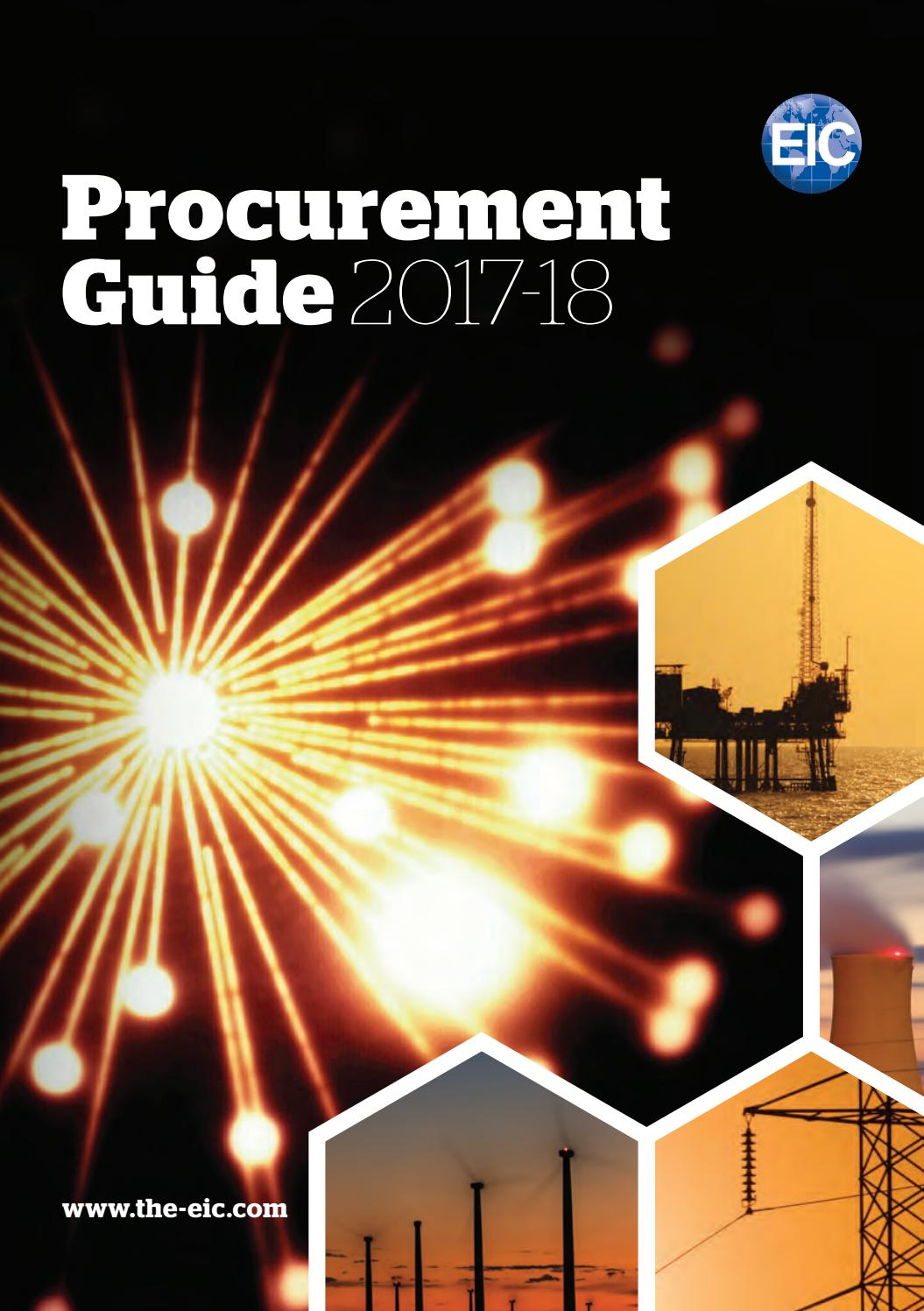 Circuits 8085 Projects Blog Archive Hobbyfmtransmittercircuit Eic Procurement Guide 2017 18 By Energy Industries Council Issuu