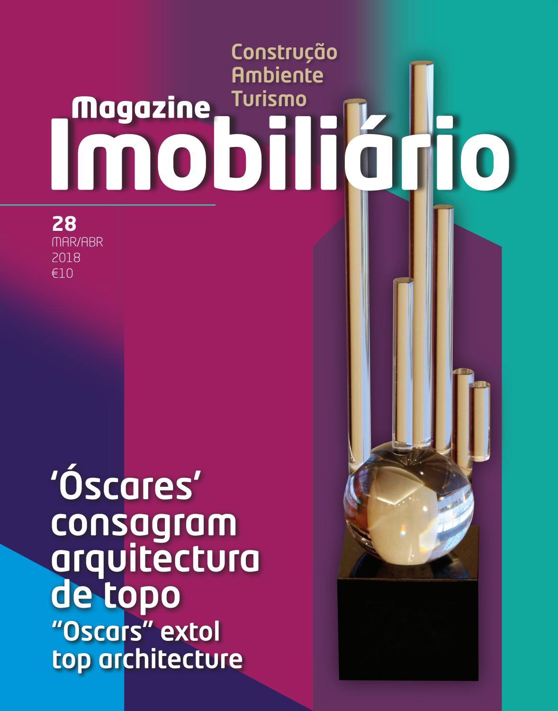 Magazine imobilirio 028 by magazine imobilirio issuu fandeluxe Choice Image