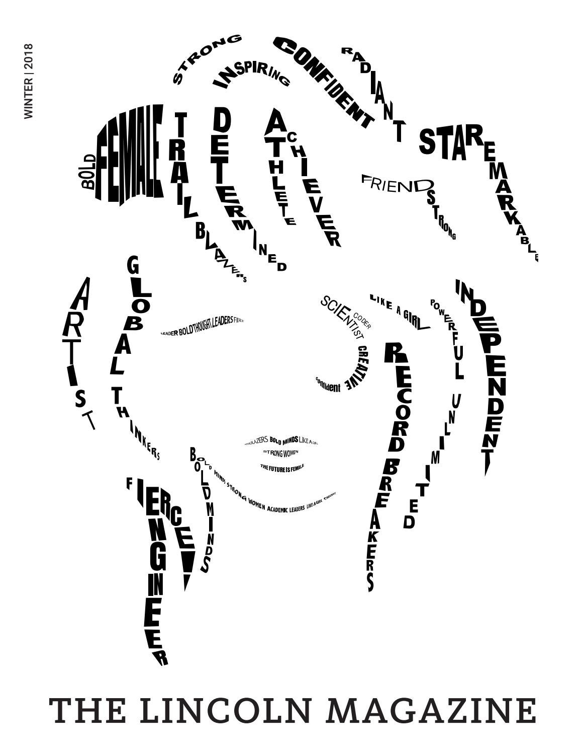 Biggest assholes in sports