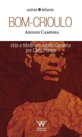 Muerte Subita Del Lactante Ebook Download
