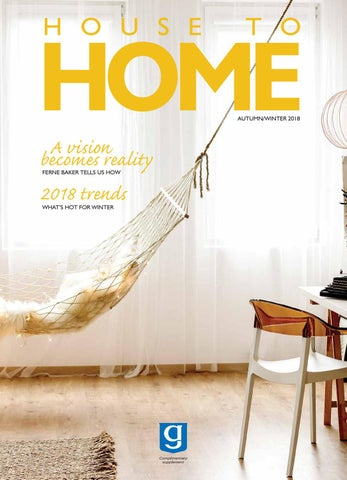 House to home february 2018 by ashburton guardian issuu page 1 malvernweather Images