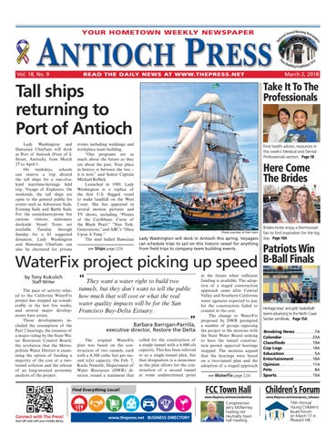 18d12462199 Antioch Press 03.02.18 by Brentwood Press   Publishing - issuu