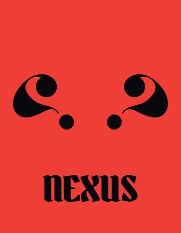 Nexus 2018 Issue 02 By Nexus Magazine Issuu