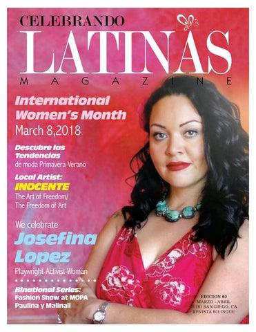 Eximia latino dating