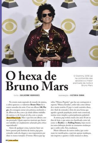 "Page 80 of música: ""BRUNO MARS"""