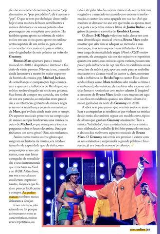 "Page 81 of música: ""BRUNO MARS"""