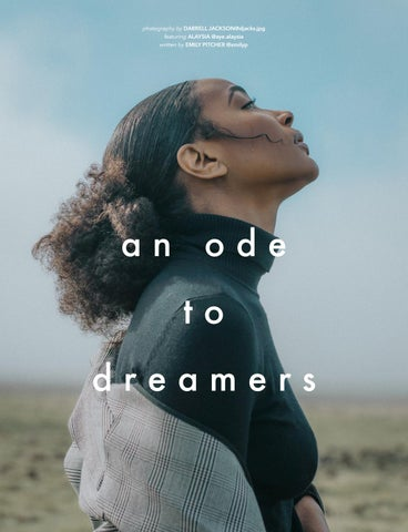 Page 44 of An Ode to Dreamers