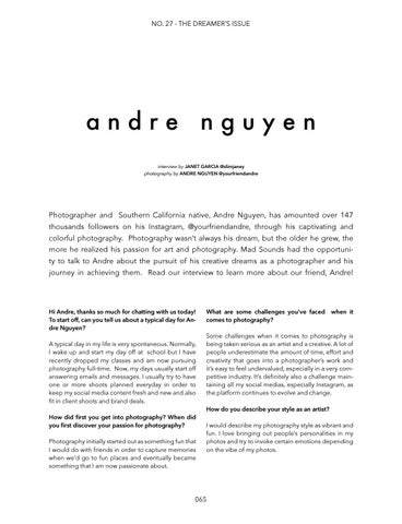 Page 65 of Andre Nguyen