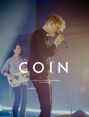 Page 92 of COIN