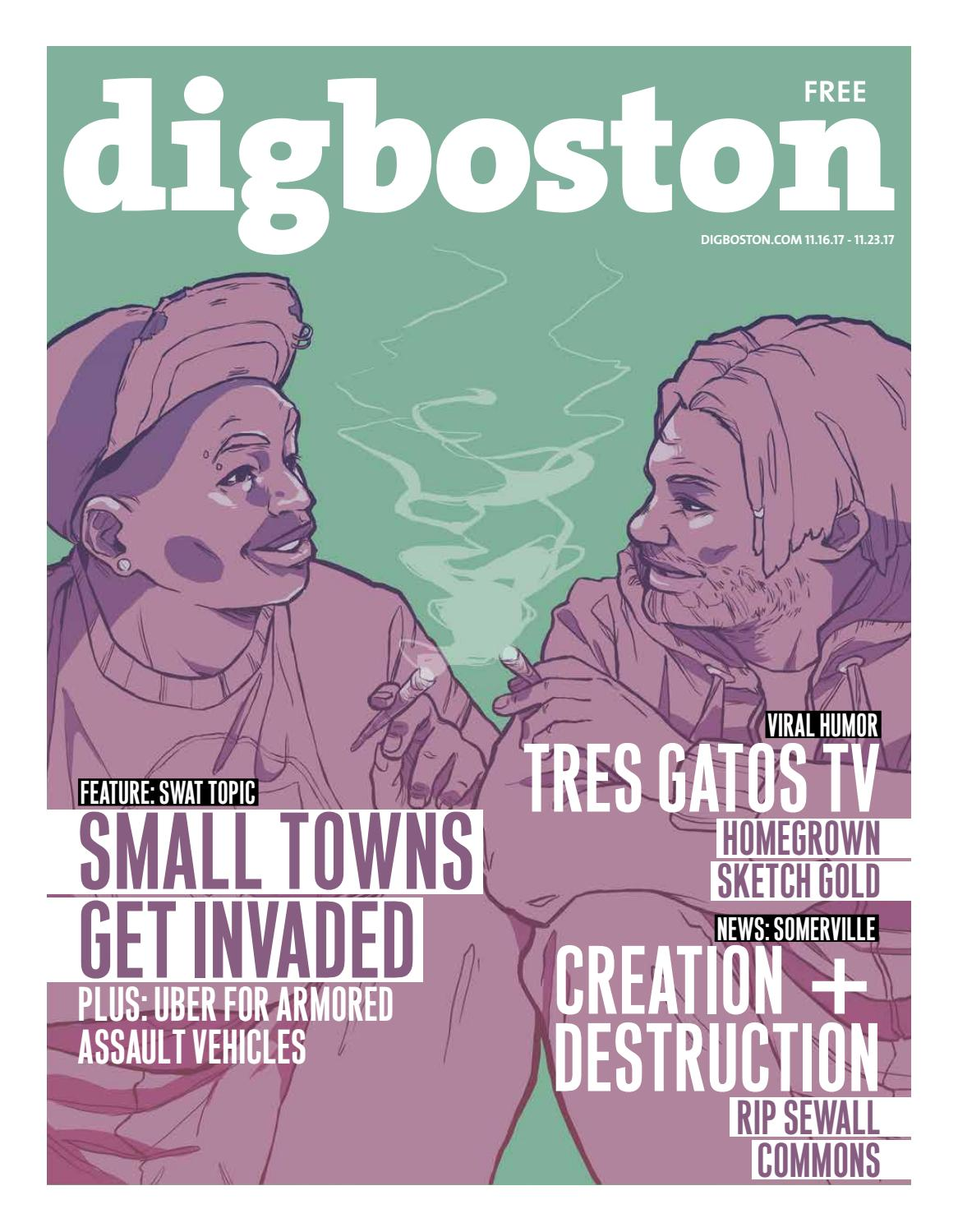 DigBoston 11.16.17 by DigBoston - issuu 37c445751