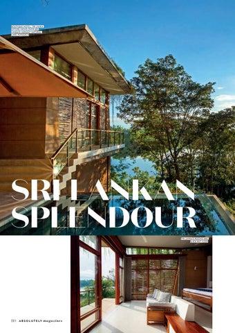 Page 110 of Sri Lankan Splendour
