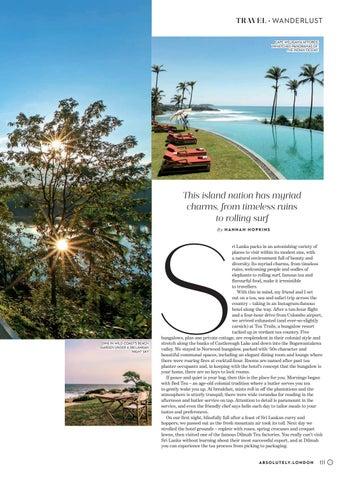 Page 111 of Sri Lankan Splendour