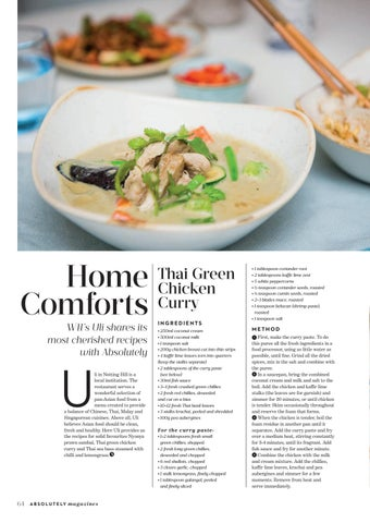 Page 64 of Home Comforts