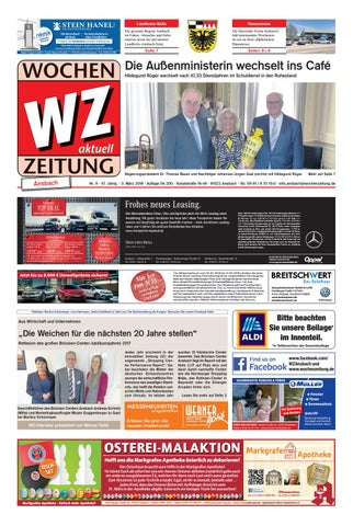 Puff aus Wolframs-Eschenbach