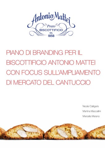 Piano di branding e attività commerciale per Nuna Lie by IED Master Roma -  issuu 05ec3d24c229