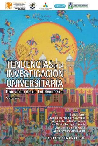 Tendencias vol1 by José Rafael Rodríguez - issuu
