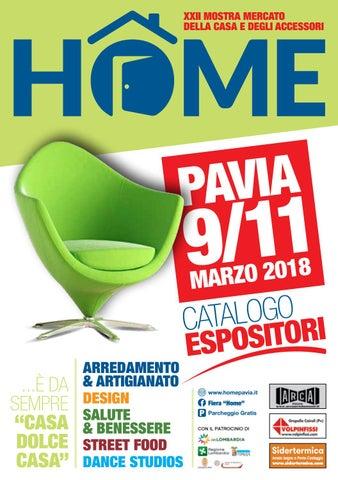 afa51775cd HOME