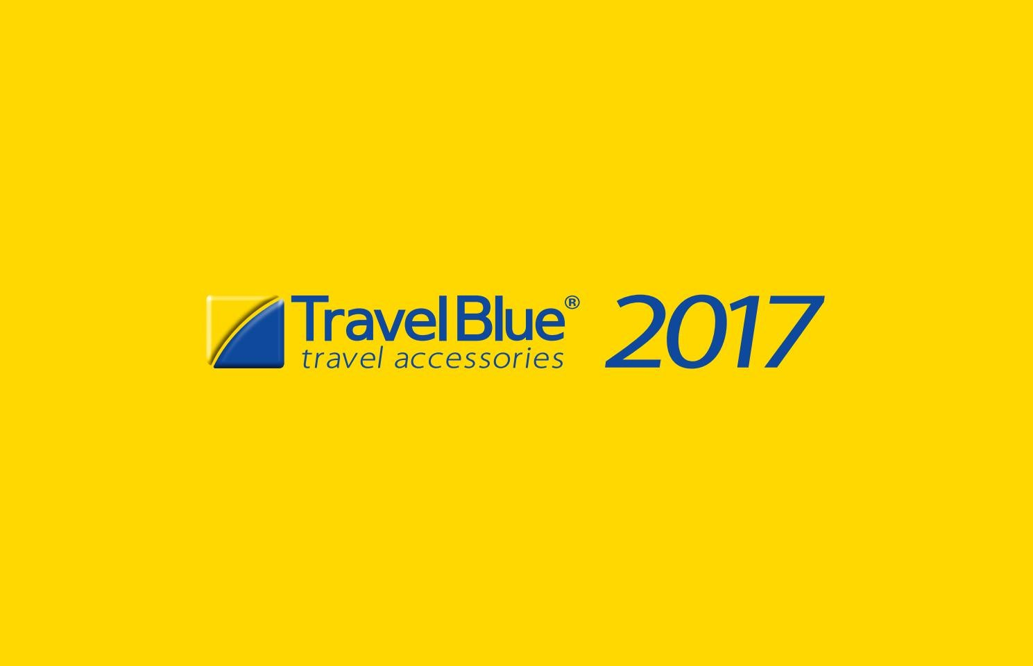 a62046178110 Travel blue catalogo 2017 by travel-blue - issuu