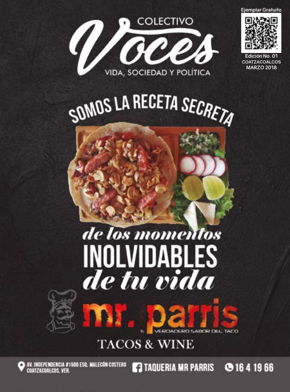 Vistoso Ejemplos De Pizza Chef Reanudar Patrón - Ejemplo De ...
