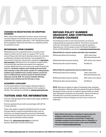 Page 5 of Information