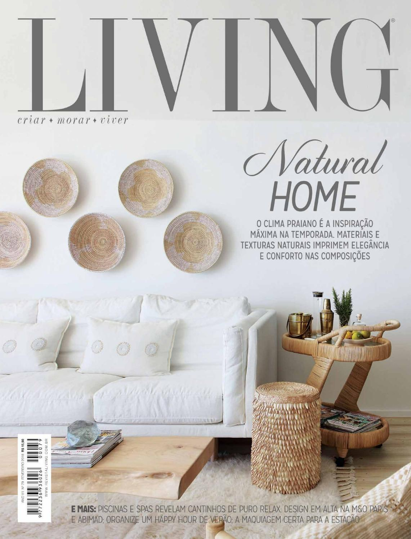 15021cbfee2 Revista Living - Edição nº 79 Fevereiro 2018 by Revista Living - issuu