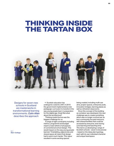 Page 69 of Thinking Inside The Tartan Box