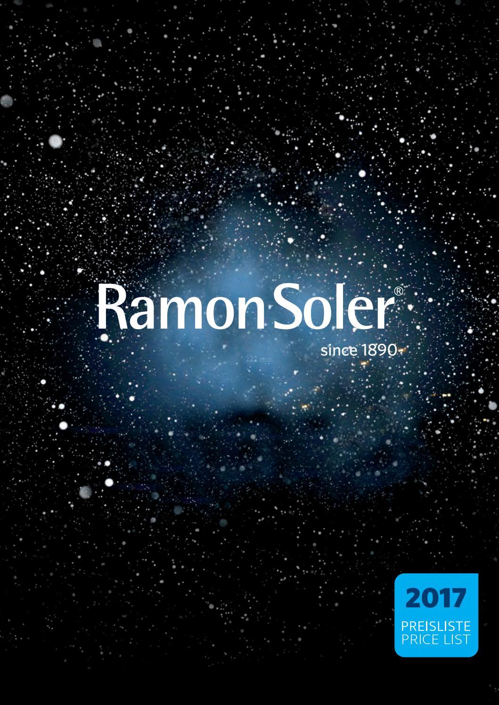 Ramon Soler 20 by www.badcenter.ch   issuu