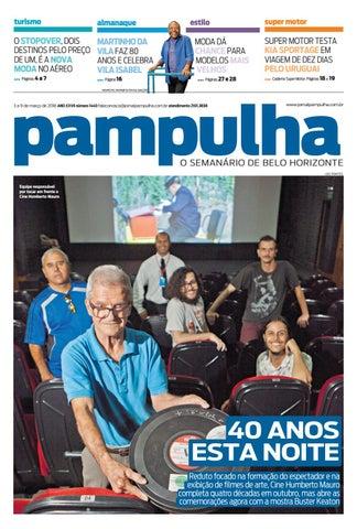 ULTIMO BAIXAR REDUTO O FILME