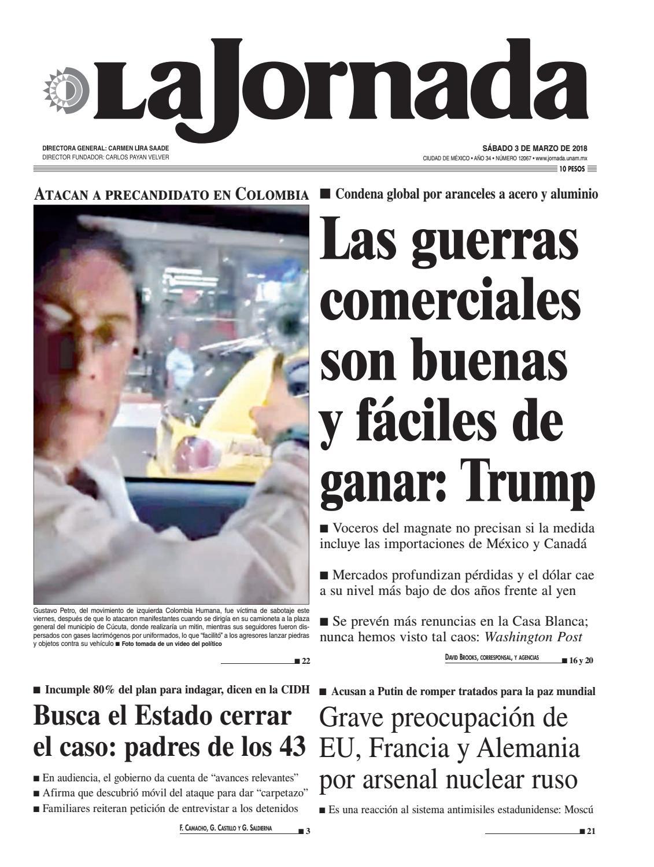 352eb702fedb1 La Jornada
