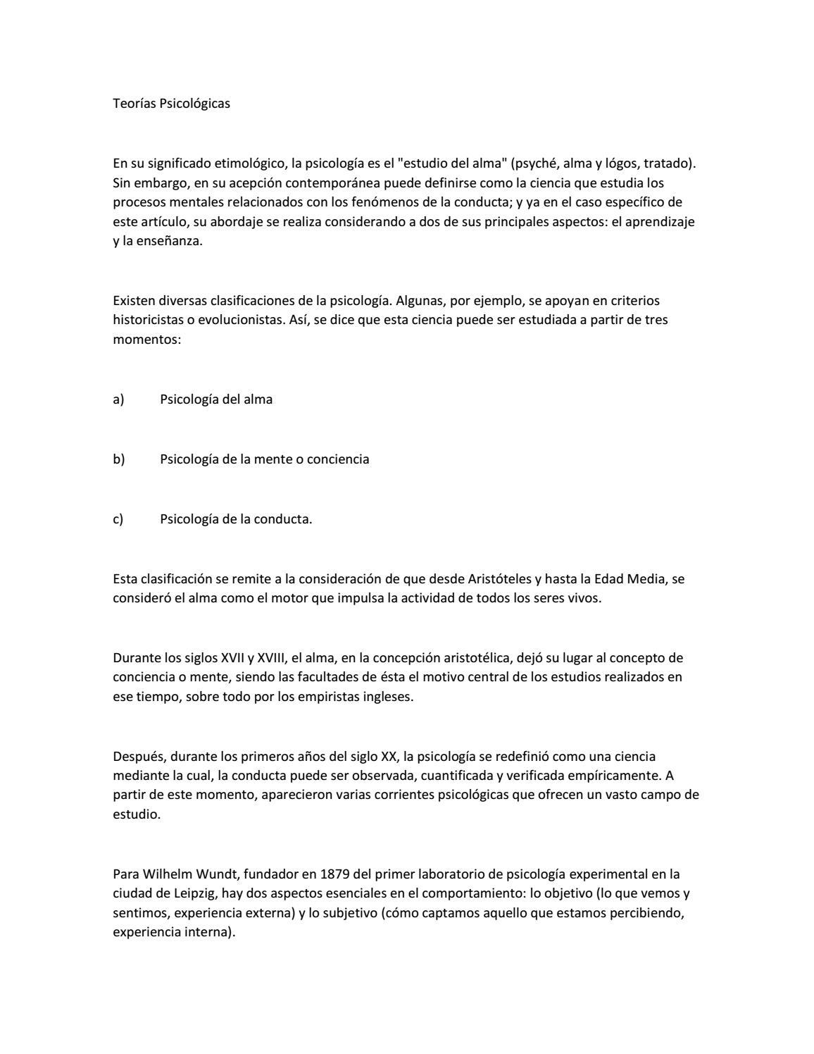 Hermosa Trabajo Desde Casa Codificador Médico Imagen - Anatomía de ...